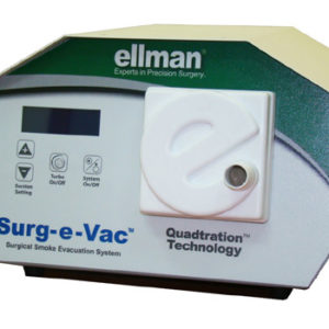 surg-e-vac-mini