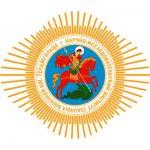 ФГБУ «МОСКОВСКИЙ НАУЧНО-ИССЛЕДОВАТЕЛЬСКИЙ ИНСТИТУТ ГЛАЗНЫХ БОЛЕЗНЕЙ ИМЕНИ ГЕЛЬМГОЛЬЦА»