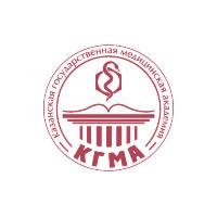 Казанская государственная медицинская академия