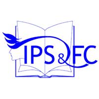 «Институт пластической хирургии и фундаментальной косметологии» (НОЧУ ДПО «ИПХ и ФК»)