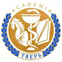 верской государственный медицинский университет Минздрава России