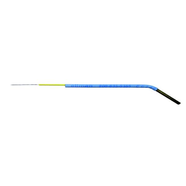 Комплект для миринготомии (электрод и наконечник-держатель). Кат. №EE239