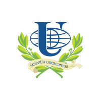 Российский университет дружбы народов, кафедра акушерства и гинекологии с курсом перинатологии