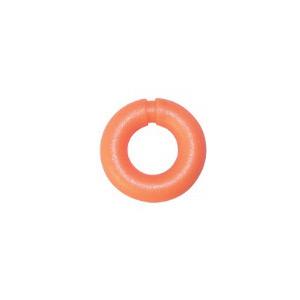 Жгут для пальцев, малый размер (12 в упак.). Кат. №Н97